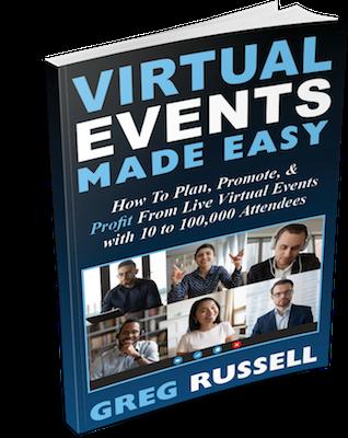VIirtul-Events-Made-Easy